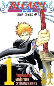 230px-Bleach_cover_01