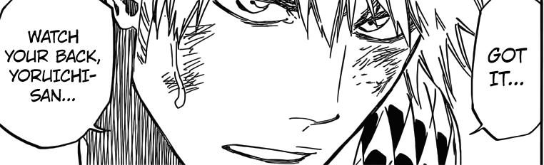 ichigo eyes.png