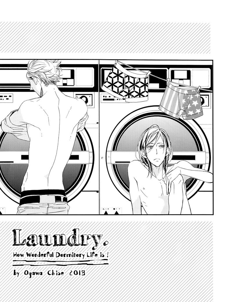 laundry-221237.jpg