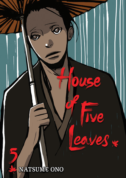 9781421532141_manga-House-of-Five-Leaves-Graphic-Novel-5.jpg