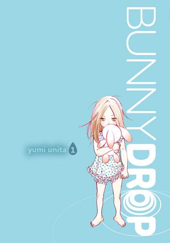 BUNNYDROP_1.jpg