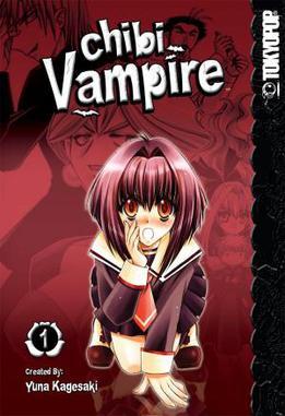 Chibi_Vampire,_manga_Volume_1.jpg