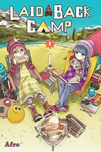 laid-back-camp-20868.jpg